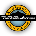 avatar_Trackside_Arizona - Ryan Adams
